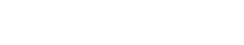 https://www.ozdemir.ch/wp-content/uploads/2021/02/logo.png